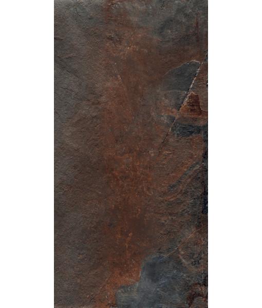 Керамическая плитка MADISON LAPP/RETT 60X120