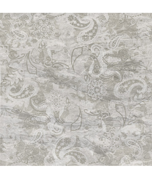 Декор DECORO CARPET SILVER 58,5x58,5