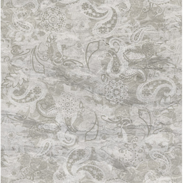 Декор DECORO CARPET SILVER 58,5x58,5
