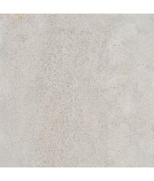 Керамическая плитка BLEND CONCRETE ASH GRIP RET 60X60