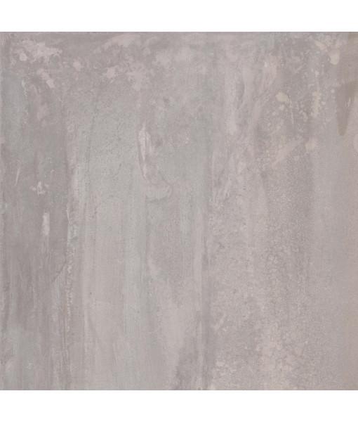 Керамическая плитка INTERNO 9 SILVER ret     80X80