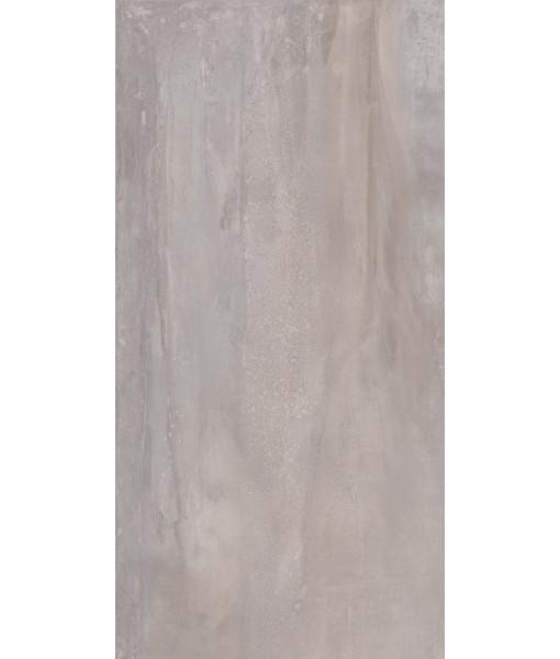 Керамическая плитка INTERNO 9 SILVER ret   120X240