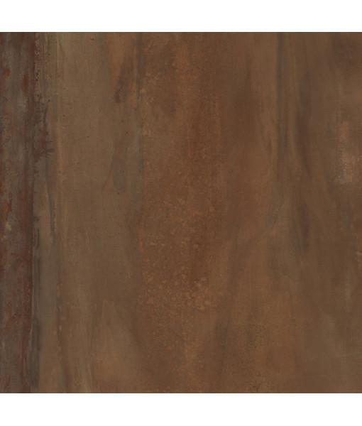 Керамическая плитка INTERNO 9 RUST ret   120X120