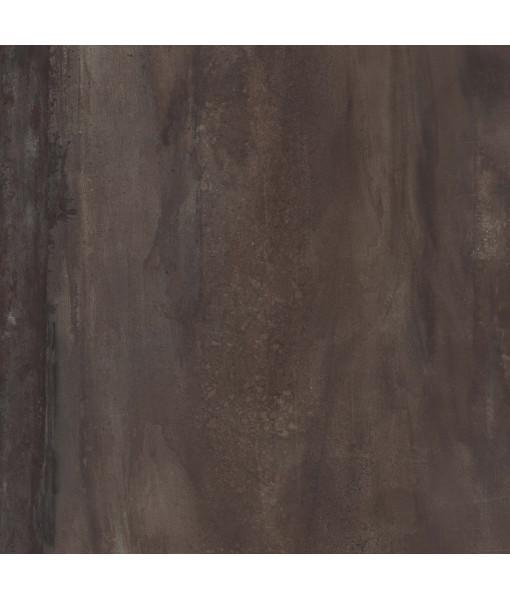 Керамическая плитка INTERNO 9 DARK ret  120X120