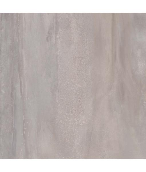 Керамическая плитка INTERNO 9 SILVER ret   120X120