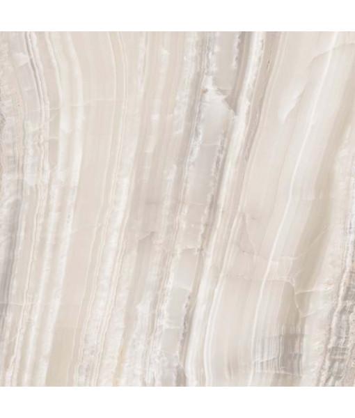 Керамическая плитка SENSI ONICE BEIGE Lux+ Ret.160X160