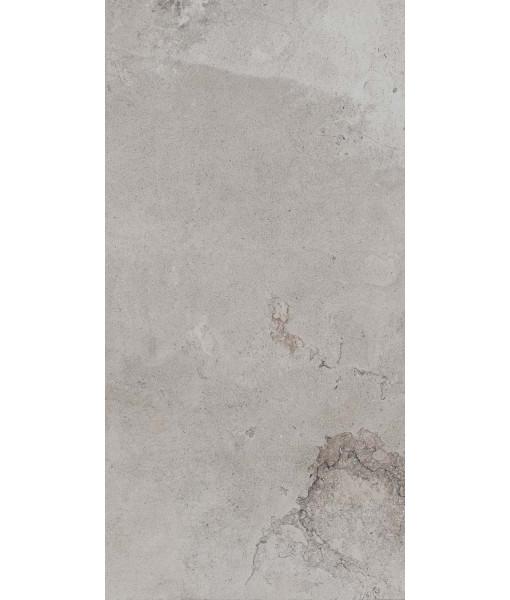 Керамическая плитка  ALPES RAW GREY LAPP. RETT 60X120