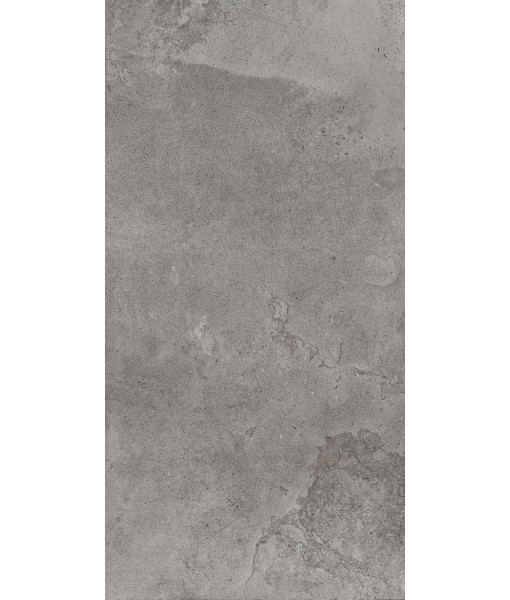 Керамическая плитка ALPES RAW LEAD LAPP. RETT 60X120