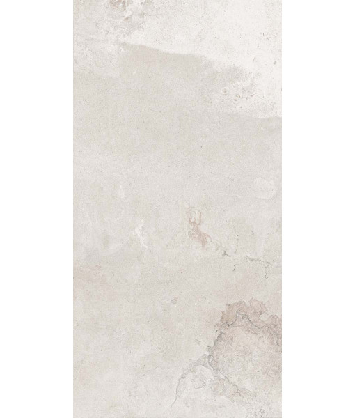 Керамическая плитка ALPES RAW IVORY LAPP. RETT 60X120