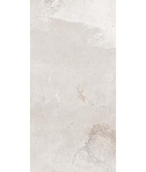 Керамическая плитка ALPES RAW IVORY NAT. RETT60X120