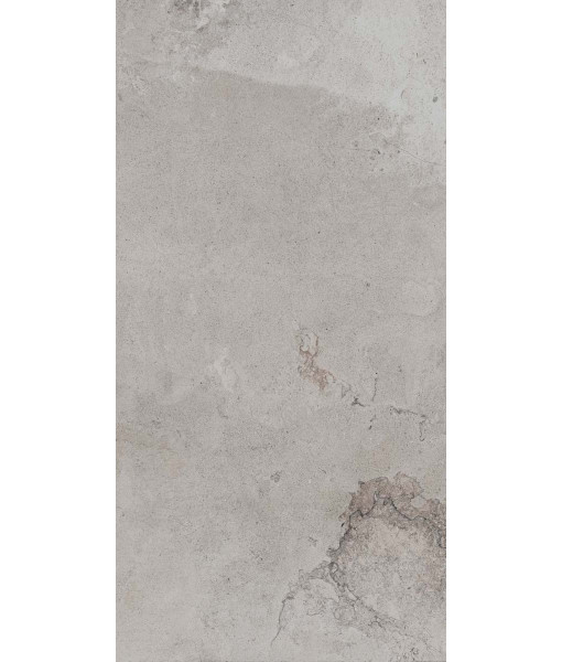 Керамическая плитка ALPES RAW GREY NAT. RETT60X120