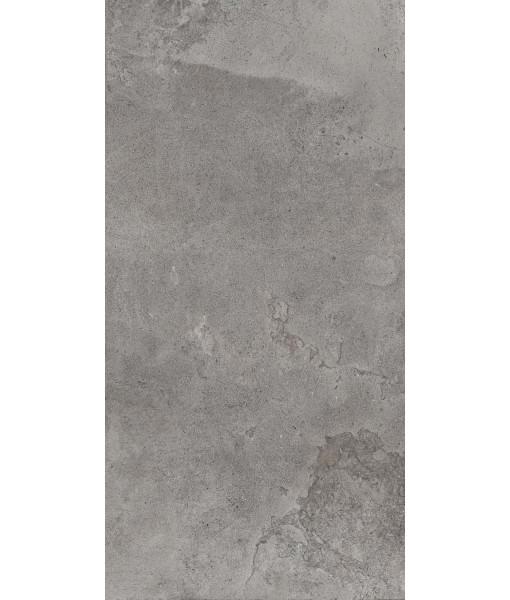 Керамическая плитка ALPES RAW LEAD NAT. RETT60X120