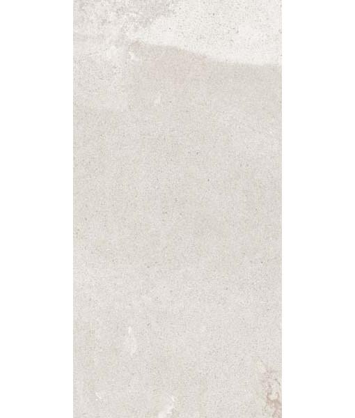 Керамическая плитка ALPES RAW IVORY NAT. RETT30X60