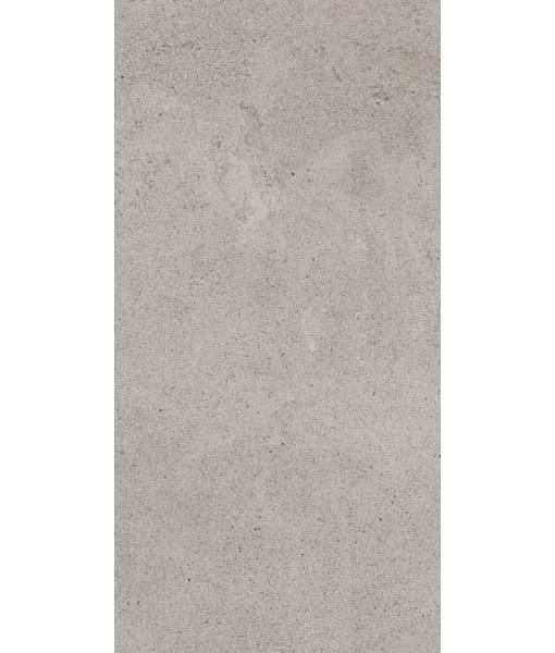 Керамическая плитка ALPES RAW GREY NAT. RETT30X60