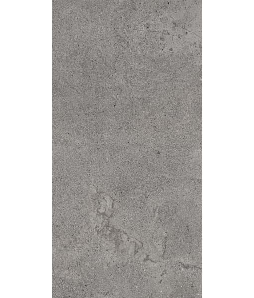 Керамическая плитка ALPES RAW LEAD NAT. RETT30X60