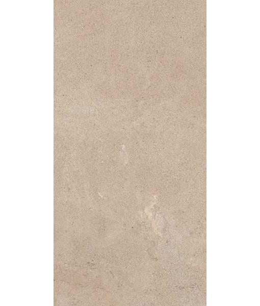 Керамическая плитка ALPES RAW SAND NAT. RETT30X60
