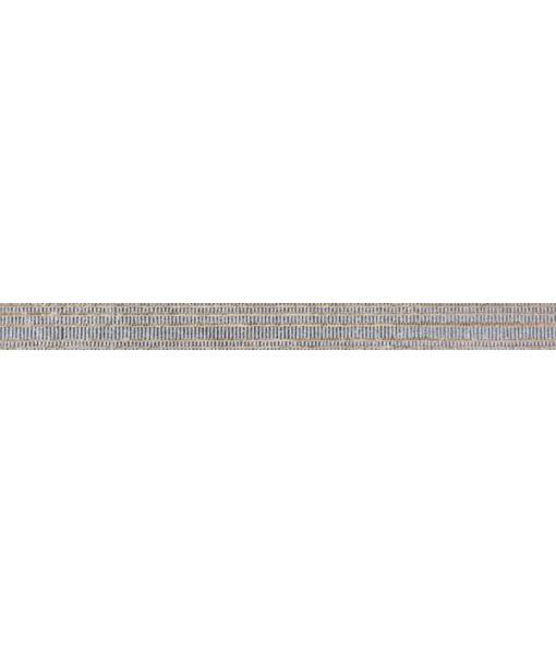 Бордюр ALPES RAW LIST. ETHNIC 5X60