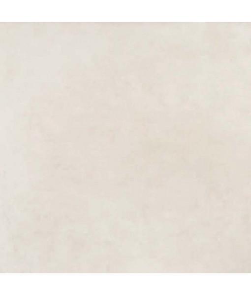 Керамическая плитка DOCKS WHITE PAT. RETT. 60X60