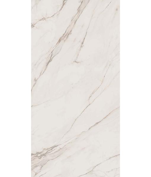 Керамическая плитка SENSI CALACATTA GOLD SOFT ret.160x320