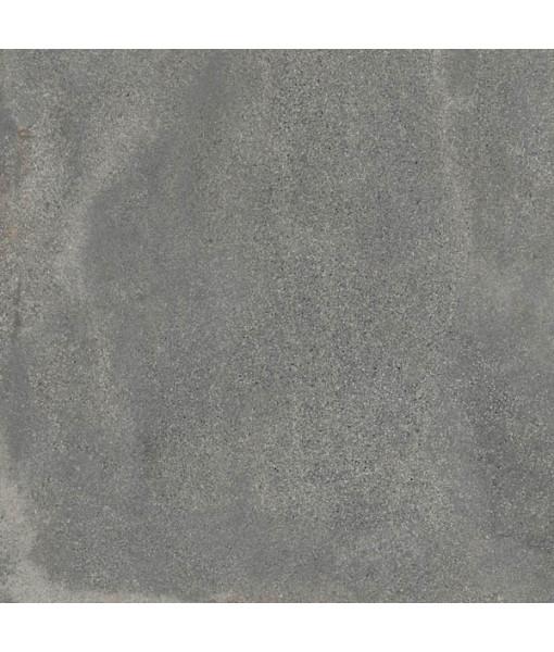 Керамический гранит BLEND CONCRETE GREY RET 60X60