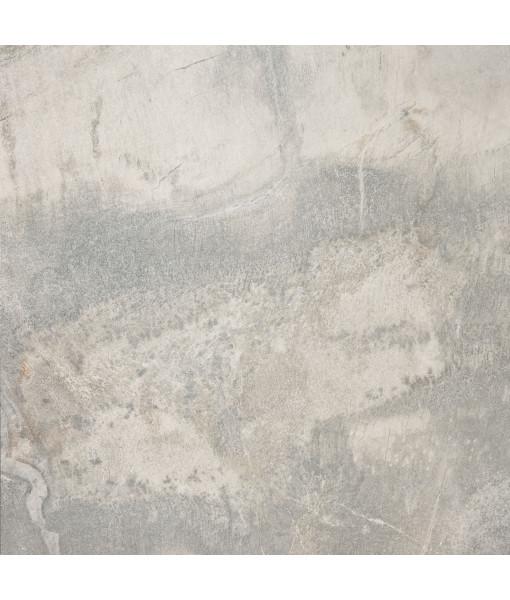 Керамическая плитка FOSSIL LIGHT GREY NAT50x50