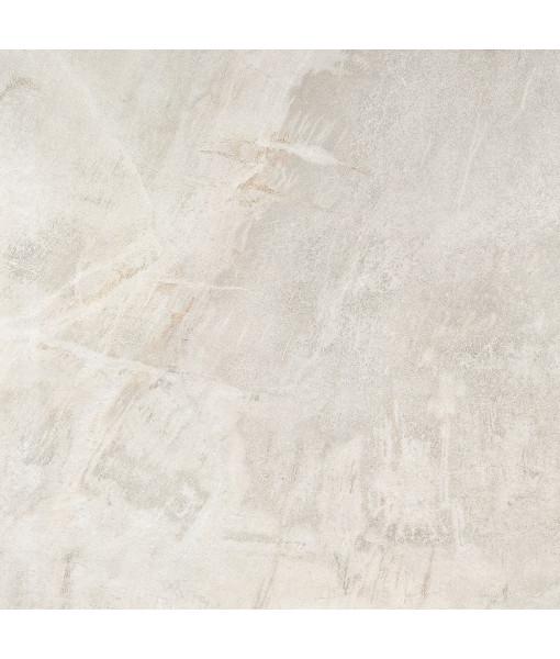 Керамическая плитка FOSSIL CREAM NAT50x50