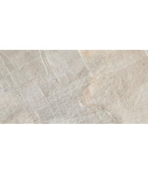 Керамическая плитка FOSSIL BEIGE NAT30x60