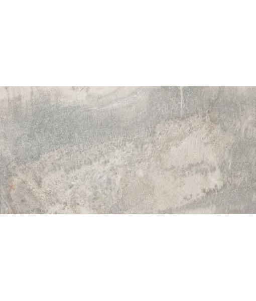 Керамическая плитка FOSSIL LIGHT GREY NAT30x60