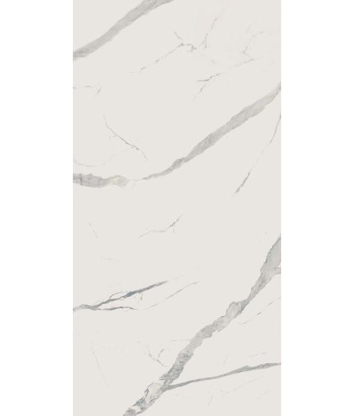 Керамическая плитка SENSI STATUARIO APUANO lux+ ret160X320
