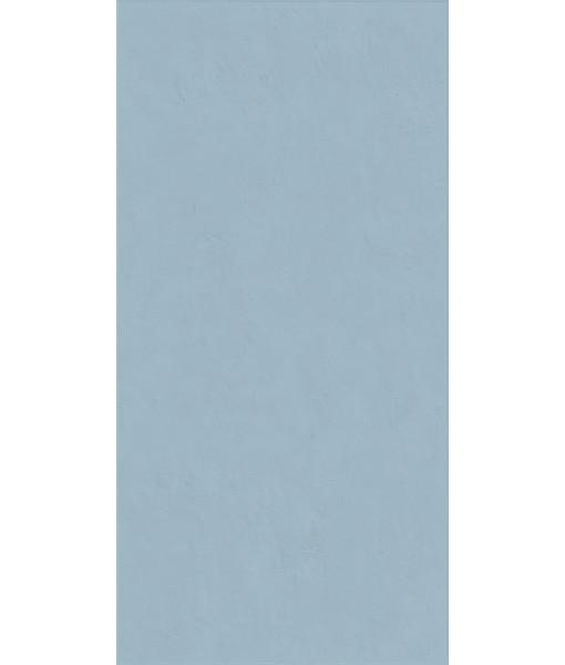 Керамогранит WIDE&STYLE MINI SKY RET  60х120