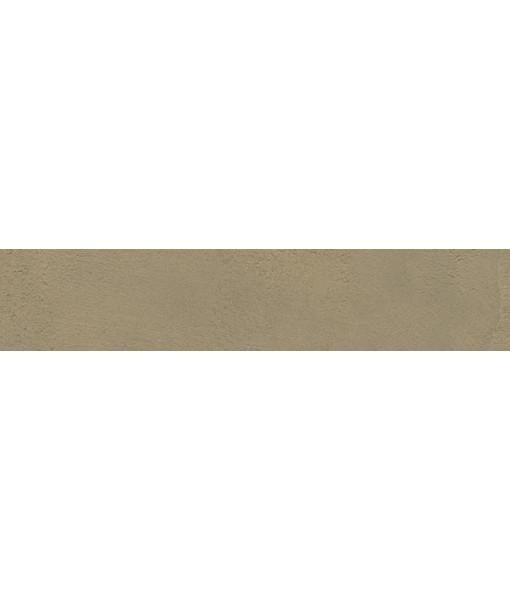 Керамическая плитка LUCE ORO SATIN NAT.  5X25