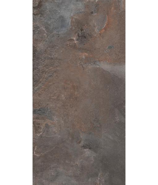 Керамическая плитка LIBERTY LAPP/RETT 60X120