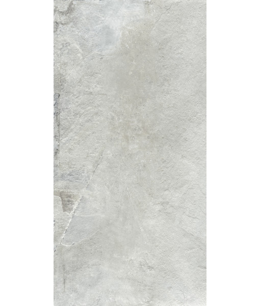 Керамическая плитка CHELSEA RETTIFICATO 60X120