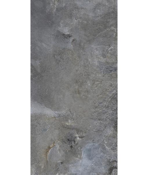 Керамическая плитка ESSEX RETTIFICATO 60X120
