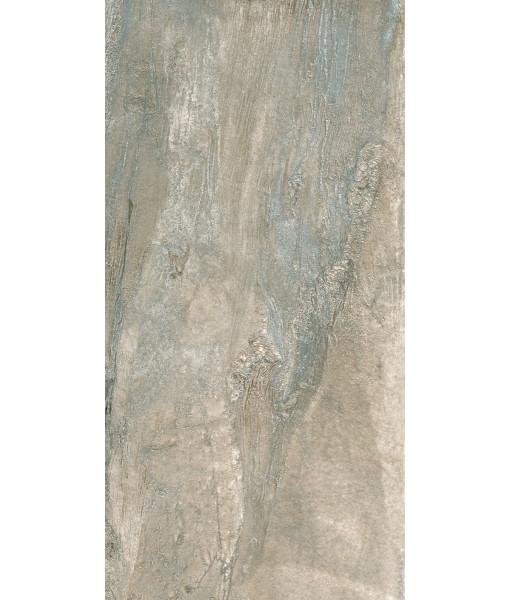 Керамическая плитка ALMOND LAPP.RETT. 60X120