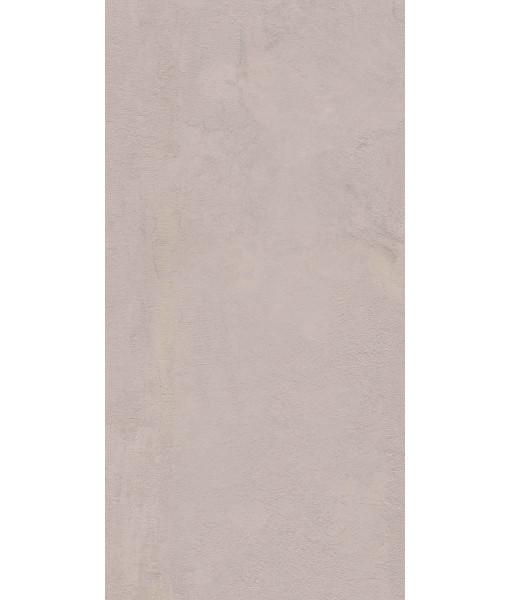 Керамическая плитка C.ROAD CHALK SAND RET 60х120