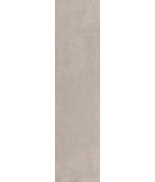 Керамическая плитка DOCKS SILVER PAT.RETT. 20X80