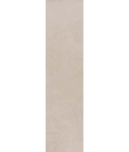 Керамическая плитка DOCKS BONE PAT.RETT. 20X80