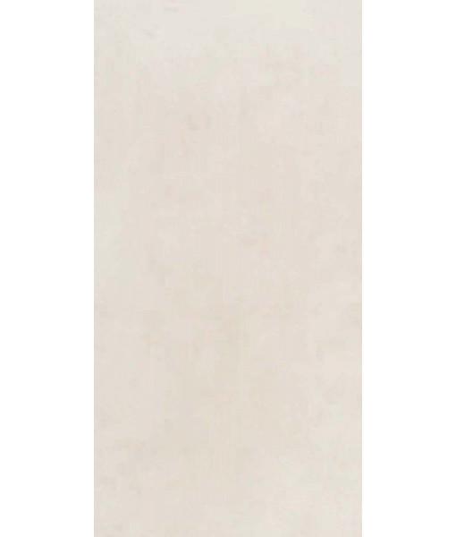 Керамическая плитка DOCKS WHITE PAT.RETT 40X80