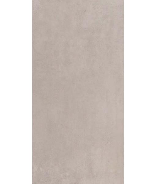 Керамическая плитка DOCKS SILVER PAT.RETT 40X80