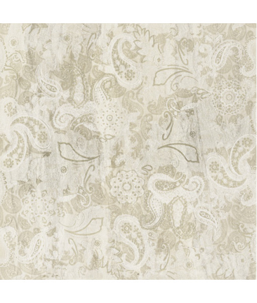 Декор DECORO CARPET IVORY	58,5x58,5