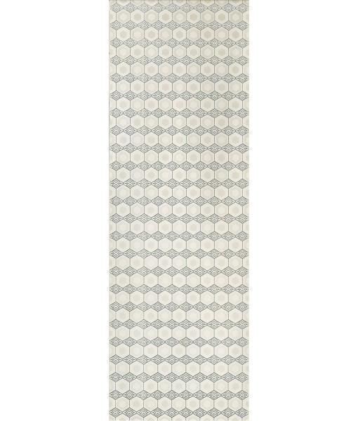 Керамическая плитка SPOTLIGHT IVORY INS.ESAGONINI 33,3x100