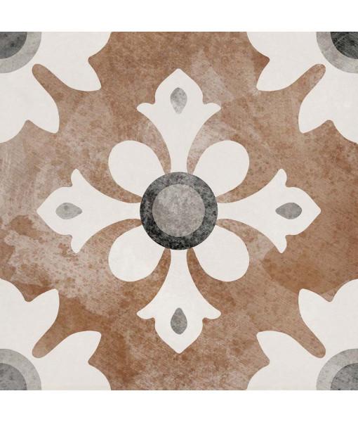 Керамическая плитка PLAY CLASSIC COTTO 20X20