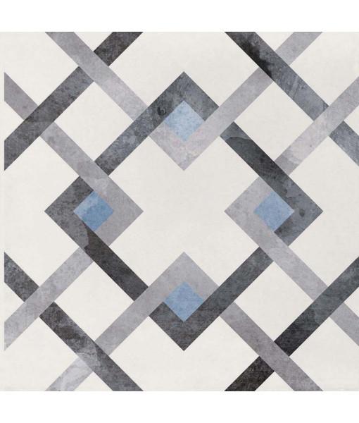 Керамическая плитка PLAY CLASSIC SKY  20X20