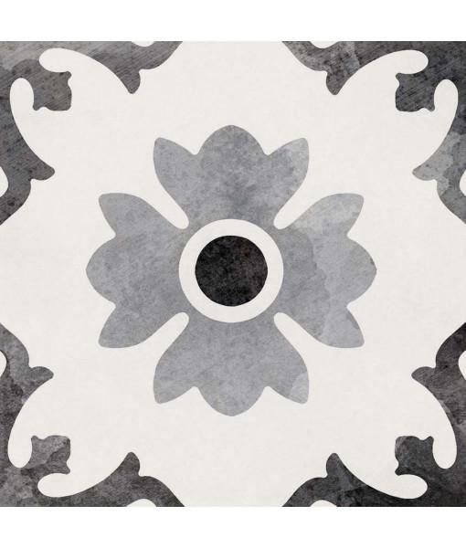 Керамическая плитка PLAY CLASSIC MIX GREY  20X20