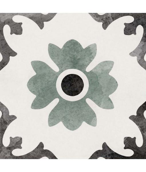 Керамическая плитка PLAY CLASSIC MIX MULTICOLOR 20X20