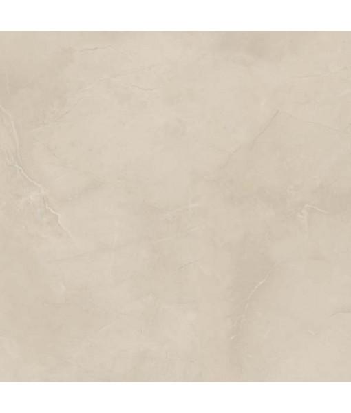 Керамическая плитка SENSI SAHARA CREAM lux+ ret   120*120