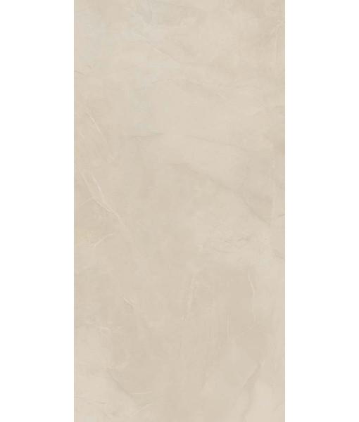 Керамическая плитка SENSI SAHARA CREAM lux+ ret 120X240