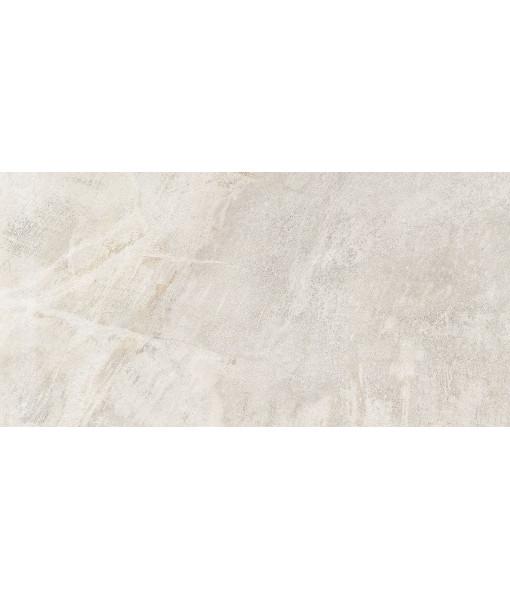 Керамическая плитка FOSSIL CREAM NAT 30x60