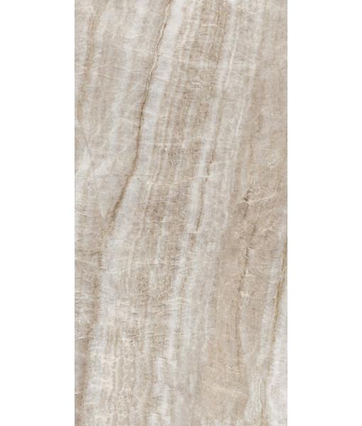 Керамическая плитка SENSI GEMS TAJ MAHAL LUX+ RET 60X120